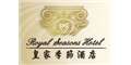 Royal Seasons Hotel