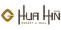 G Hua Hin Resort & Mall