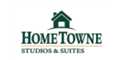 Home Town Suites