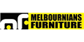 MELBOURNIANS FURNITURE