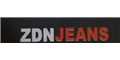 ZDN Jeans