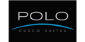 Polo Cusco Suites