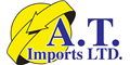 A.T IMPORTS