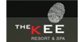 The Kee Resort