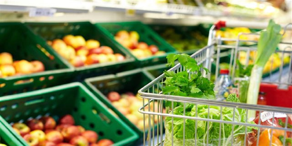 Asia's Global grocery markets growth Continues, says IGD