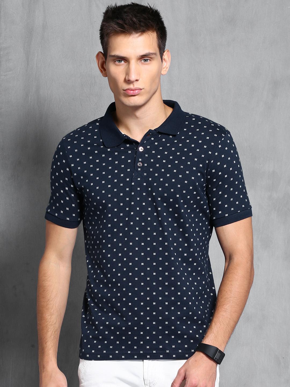 Shirts stylish for mens online india catalog photo
