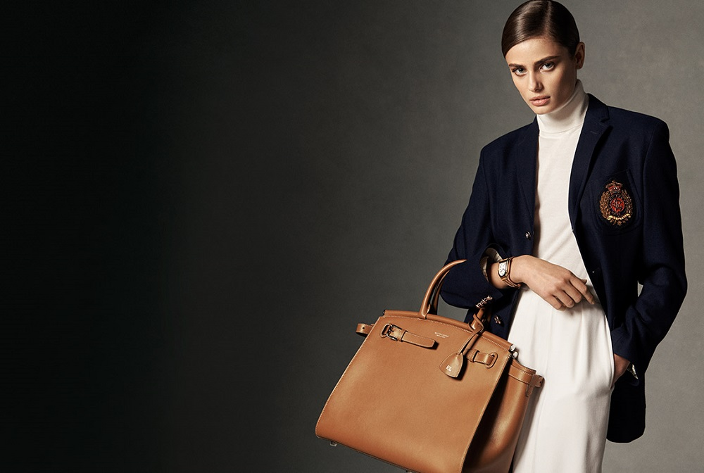 Stylish Leather Business Bags For Women To Buy In 2019