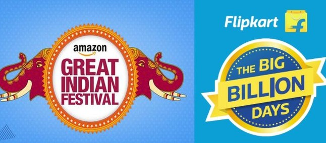 Flipkart And Amazon Sales: The Best Deal On Mobiles Right Now!