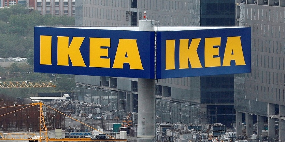 Giant Ikea Philippines store will be the world's largest
