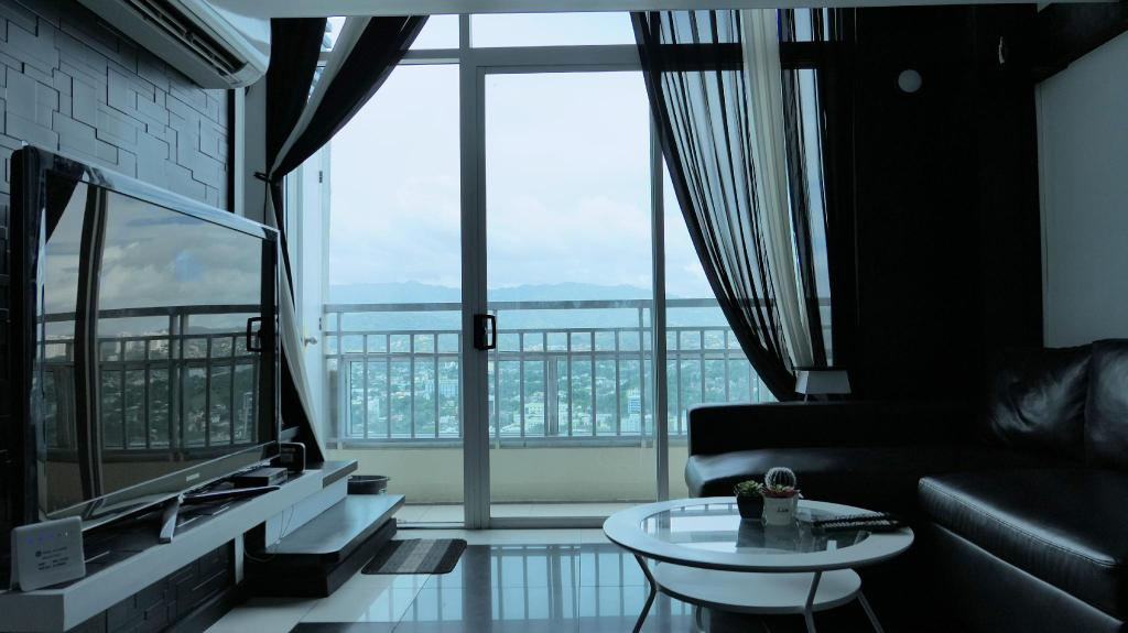 10 Luxury Hotels To Consider For Accommodation In Genting Highlands, Malaysia