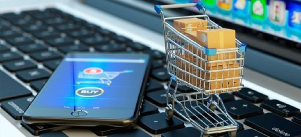 Morocco Ranks Fifth In Africa For The Most Readily Online Shopping