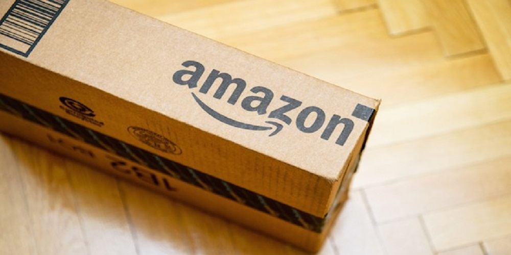 Amazon Expands Delivery Options And Targets College Students