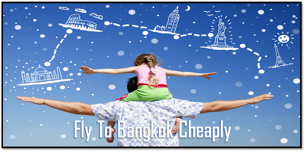 Bangkok_Cheap_Flights