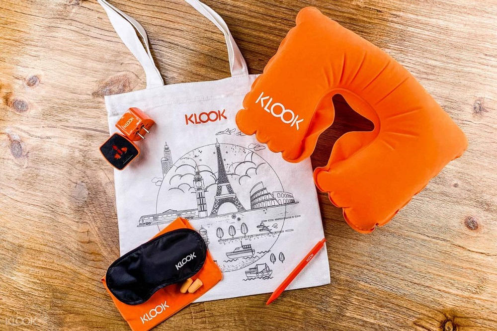 How To Book Best Pocket-Friendly Holidays On Klook