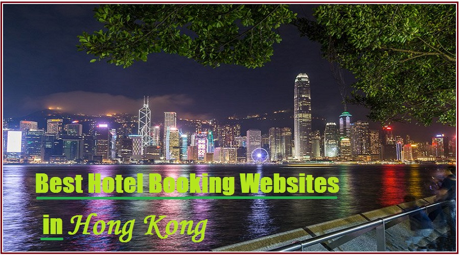 Best_hotel_booking_websites_Hong_Kong