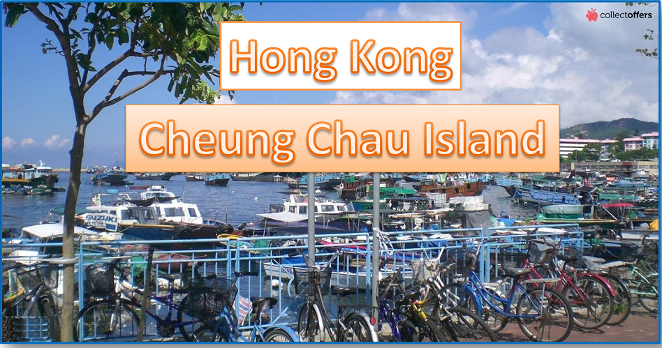 Cheung_Chau_things_to_do