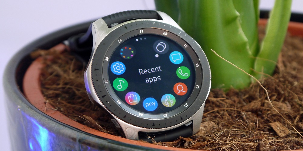 Juniper Research Predicts Smartwatch Market For A Shakeup
