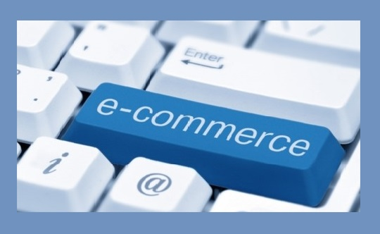 The Singapore E-Commerce Sector to Reach $9.98 Billion by 2022