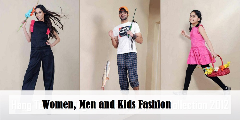 A Crucial Guide To Best Fashion Staple For Everyone: Men, Women and Kids