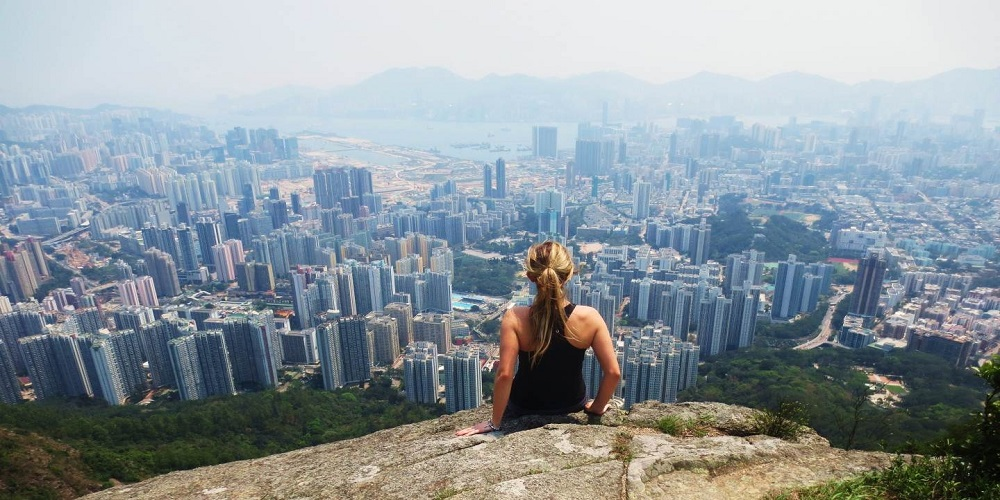 Hiking in Hong Kong - Top Hiking Trails That You Need To Conquer On Your Trip