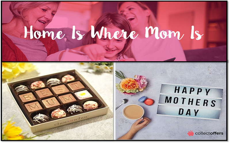 Best Mothers Day Gifts for the Modern Moms