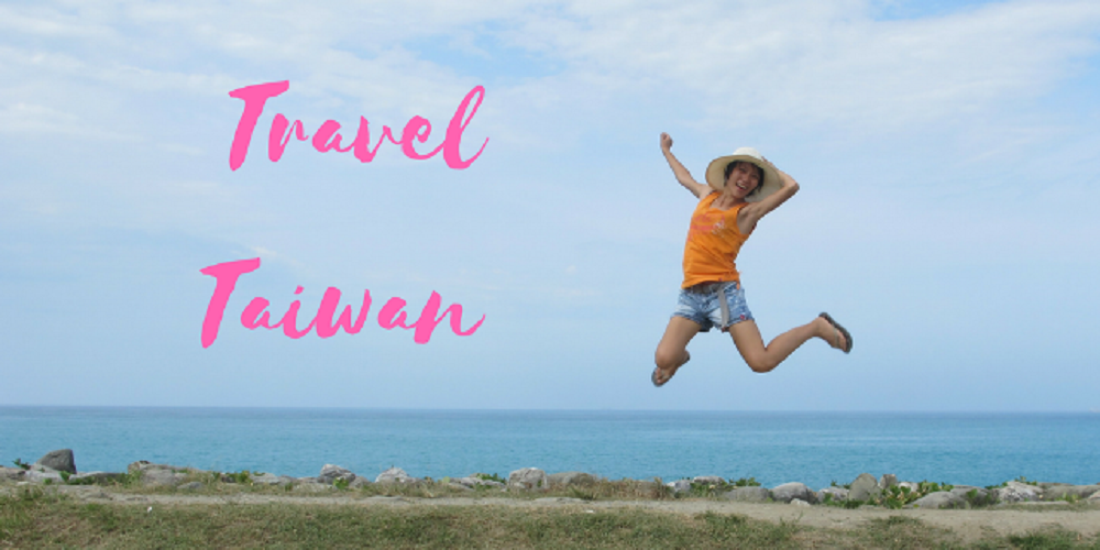 7 Days In Taiwan - Itinerary Guide To Explore the Whole Island!