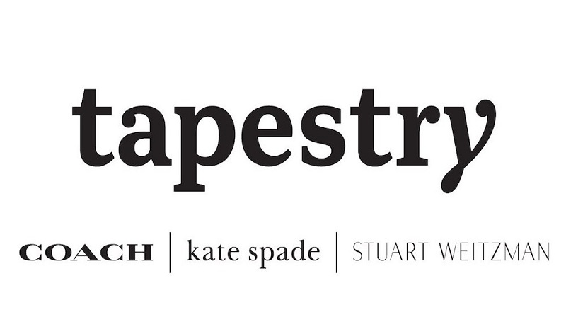 Tapestry Inc. Have Reported Increased Revenue this Quarter!