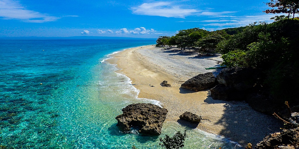 The Best Travel Destinations for Different Travellers in the Philippines