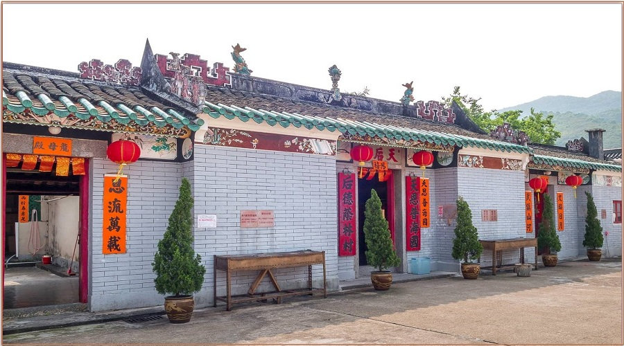 Tin_Hau_Temple