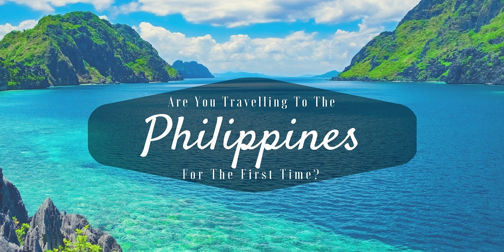 5 Factors To Consider Before Planning a Trip to The Philippines