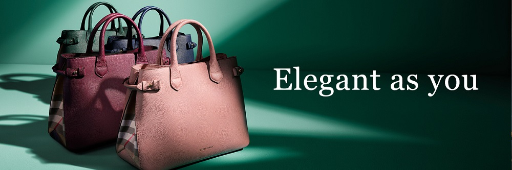 The Most Iconic Bags That You Can Now Buy At A Discounted price!