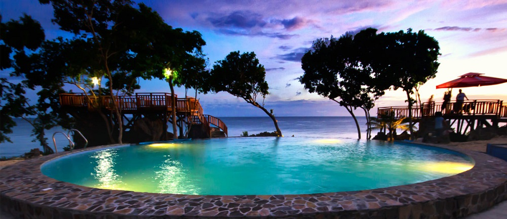 Exclusive Beach Resorts To Consider To For A Wonderful Vacation To The Philippines!