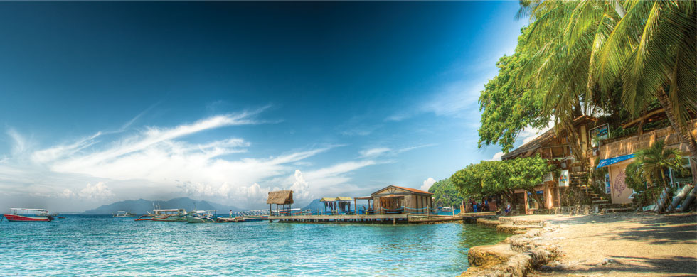 3 Unique Hotels In Philippines To Consider For A Relaxing Holidays!