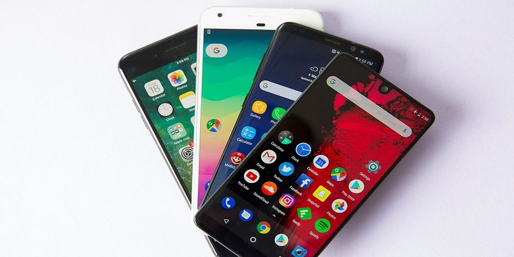 3 Value-for-Money Smartphones That You Could Buy This Diwali