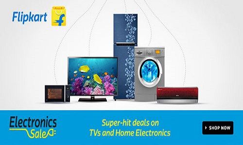 Big Shopping Days Offers- Its Raining Offers at the Best