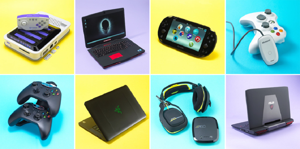 Top 4 Latest Gadgets In India That Are Becoming Popular!