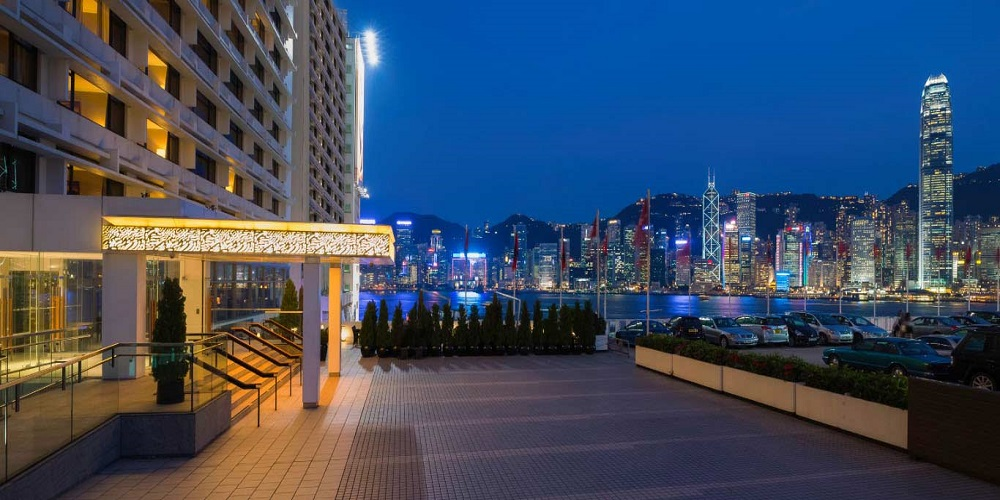 Top 3 Luxury Hotels In Hong Kong To Consider, To Make Your Trip Extra-Ordinary!