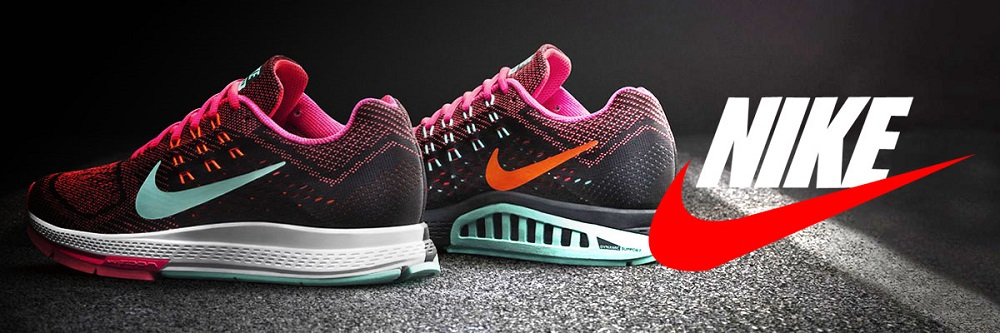 Best Comfortable Shoes That You Can Snatch From Nike!
