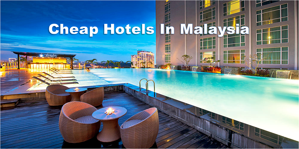 hotels_in_Malaysia