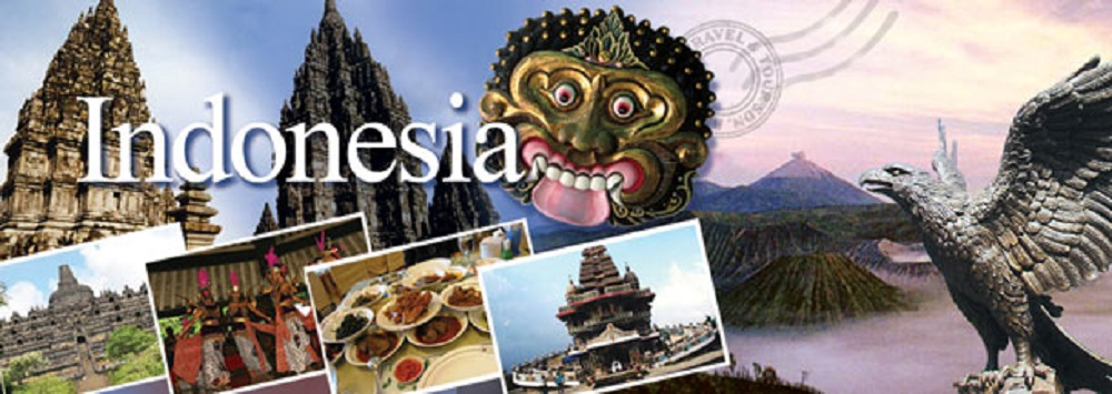 Travel Indonesia For An Unforgettable Experience!