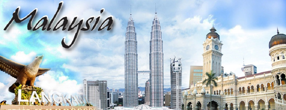 3 Best Hotels To Stay In Malaysia!