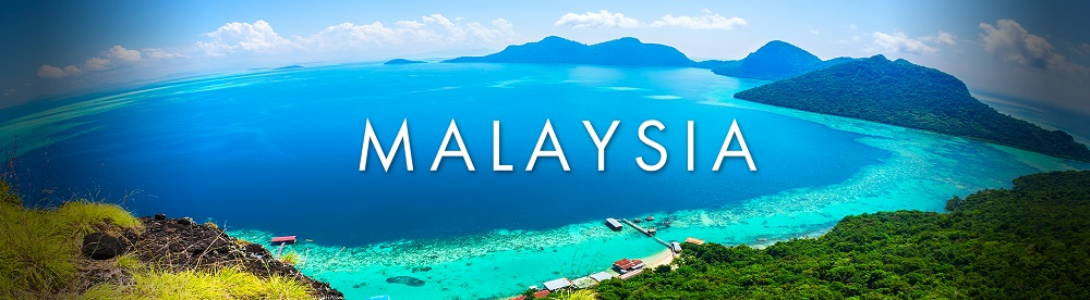 Top Hotels In Malaysia That One Shouldn't Miss!