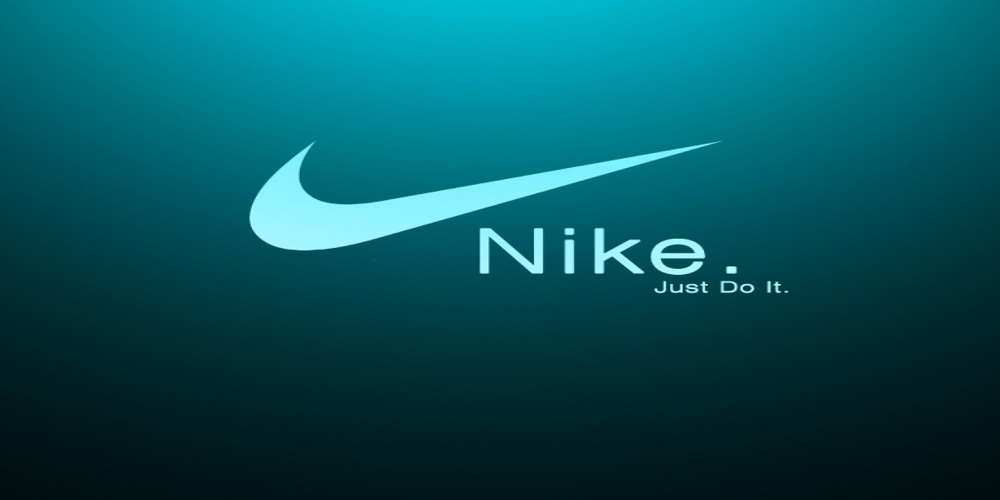 3 Reasons Why Nike is Destined to be a Bigger Sportswear Brand