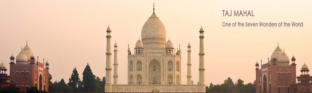 Helpful Tips To Follow When You Make Your Taj Mahal Visit!