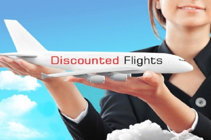 Discount_flights