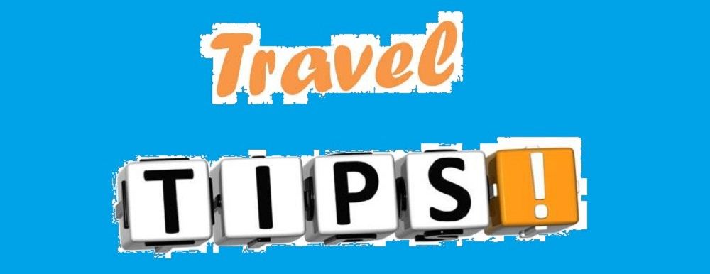 The Basic Travel Tips To Enjoy The Complete Summer Vacation!