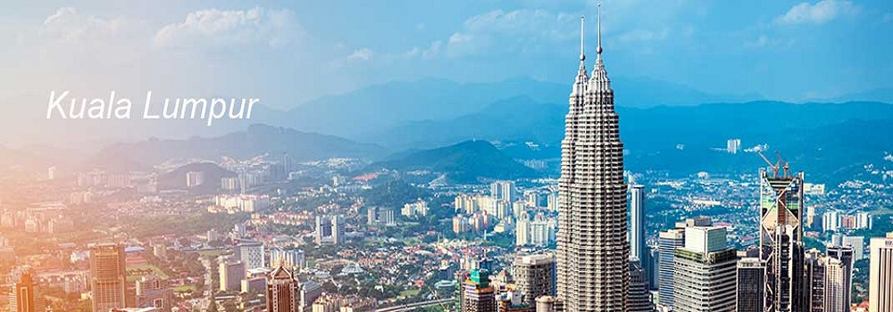 Visit Kuala Lumpur For An Unusual And Amazing Experience!