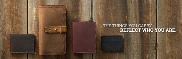 Image result for mens wallet banner