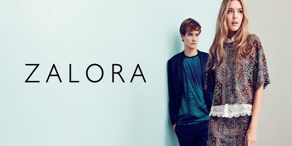 Zalora Reports a Surge in Sales by 27.8% in the Last Quarter