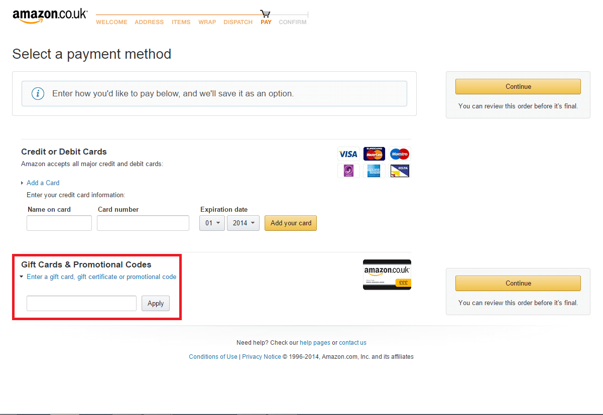 Free shipping amazon code - How To Use A Amazon Coupon